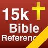 15000 Enciclopedia Bibbia!
