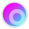 Phiewer PRO - Image Viewer