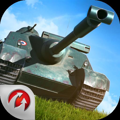 World of Tanks Blitz for Mac