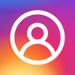 InsFollowers: Followers Tracker & Likes Analytics