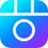 LiveCollage Pro — Instant Collage Maker & Photo Editor & FX Editor