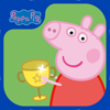 Peppa Pig: Sports Day