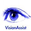 VisionAssist