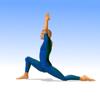 5 Minuten Yoga