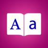 Malay Dictionary - English Malay Translator