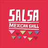 The Salsa App