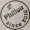 Phillou GbR