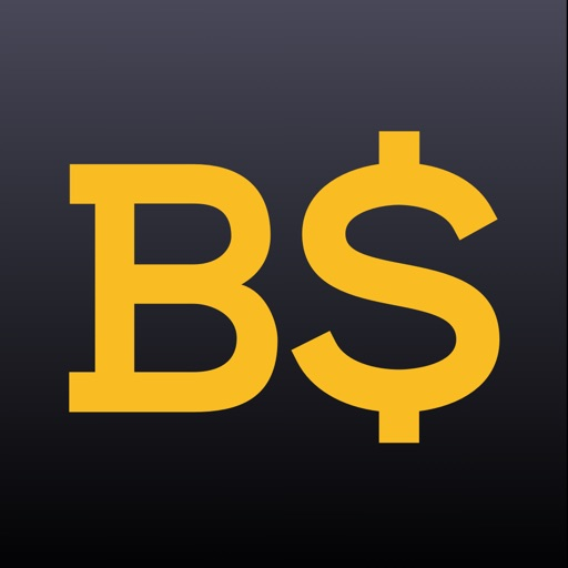 Bitcoin Ticker on Binance,Zaif