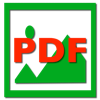 Images To Pdf Document