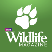 Bbc Wildlife Magazine app review