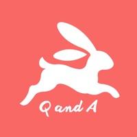 Q&A for Hopper