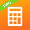 Currency Converter & Calculator, Taschenrechner, Calculatrice, Calculadora - CalConvert: Pro Calculator $€ artwork