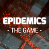 HKU TELI - Epidemics - The Game artwork