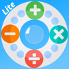 Maths Loops lite: Times Tables