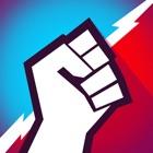 Dictator: Outbreak icon
