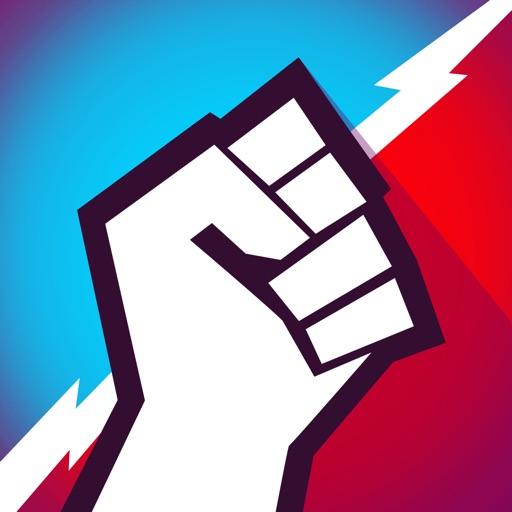 Dictator: Outbreak iOS App