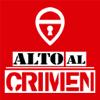 App_Alto Al Crimen