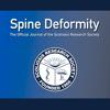 Spine Deformity