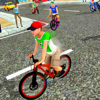 Tabs A - Kids Cycling Adventure 3D  artwork