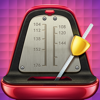 Metronome - Beats & Tap Tempo