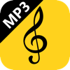 Super MP3 Converter-MP4 to MP3