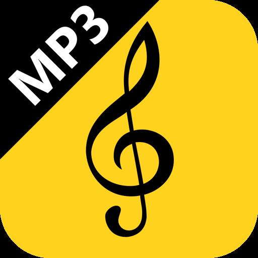 超級 MP3 Converter-MP4 到 MP3 轉換器