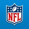 NFL Enterprises LLC - NFL Fantasy Football  artwork
