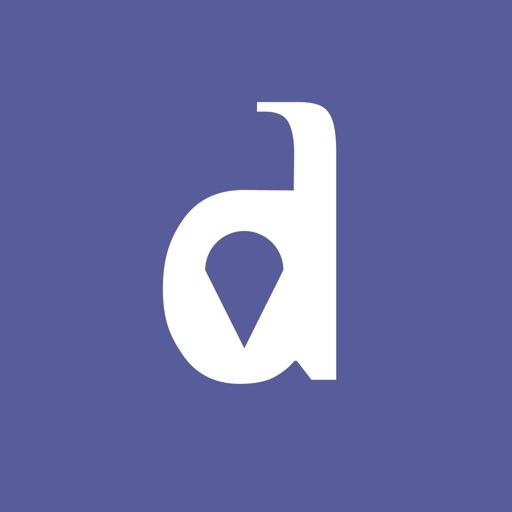 Duty - ديوتي