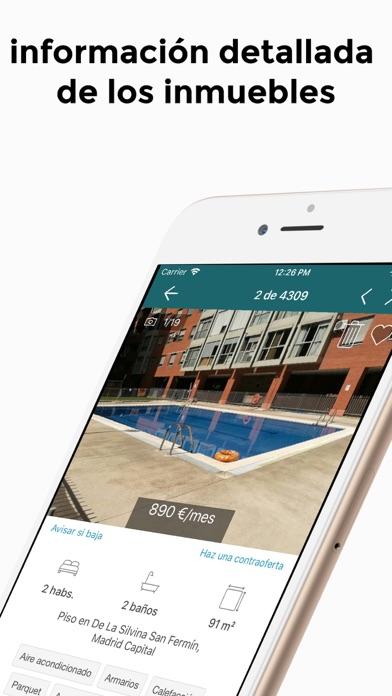 download fotocasa alquiler y venta apps 1