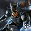Batman: The Enemy Within Giochi gratuita per iPhone / iPad