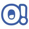 Ofertia - Catálogos y Ofertas