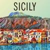 西西里岛 旅游指南