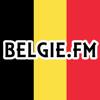 Belgie.FM - Radio