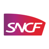 download SNCF
