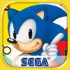 Sonic The Hedgehog Classic Icon