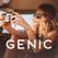 GENIC WEB - もっと女子を楽しむための情報アプリ