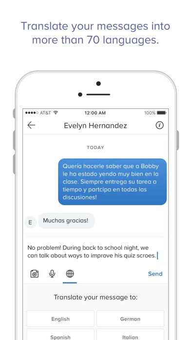 download Remind: Fast, Efficient School Messaging apps 2