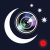 Night Mode Camera Photo, Video