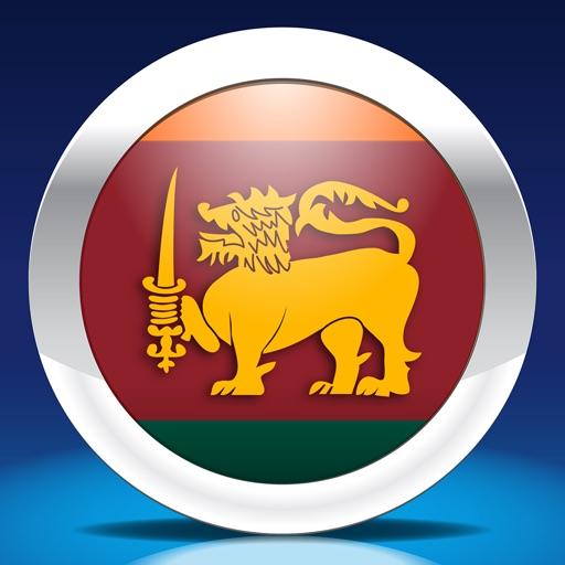 nemo Cingalais