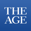 The Age for iPad