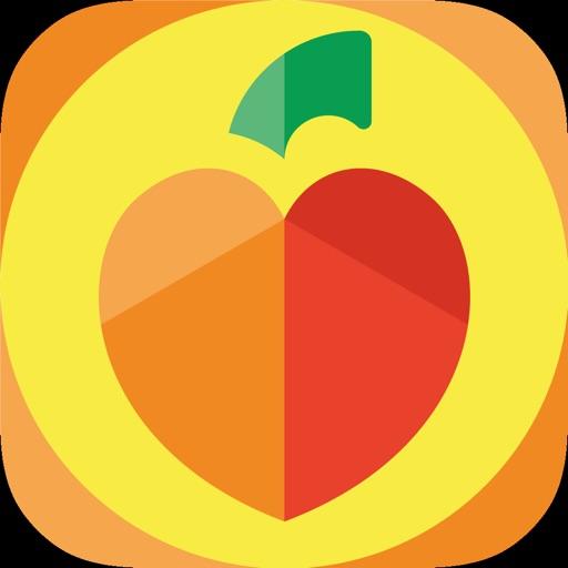 Paprika Tasty Radio iOS App