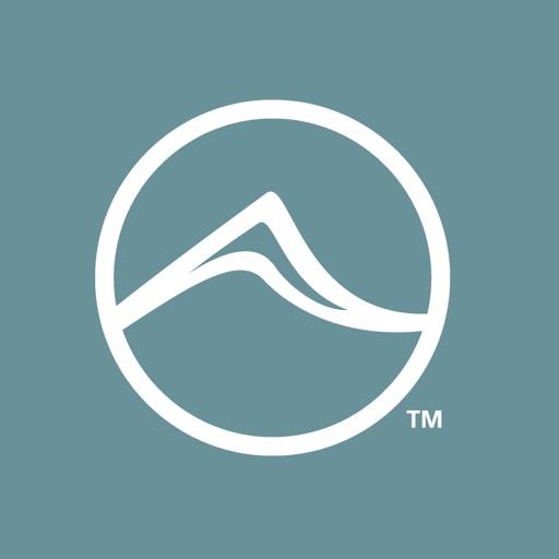 Mountain Springs Church iOS App