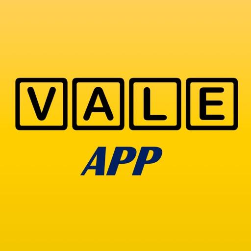 ValeApp iOS App