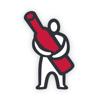 Wine.com - Search & Buy Wine