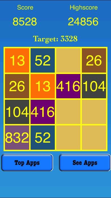 Screenshot of 3328 : Premium App