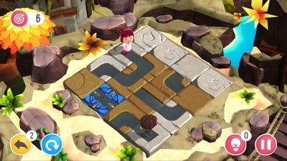 Screenshot 3 PepeLine Adventures