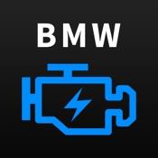 BMW App!