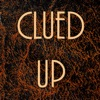 Clued Up Pro