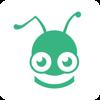 蚂蚁短租-旅游住宿预订民宿客栈,酒店公寓