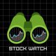 Stockwatch